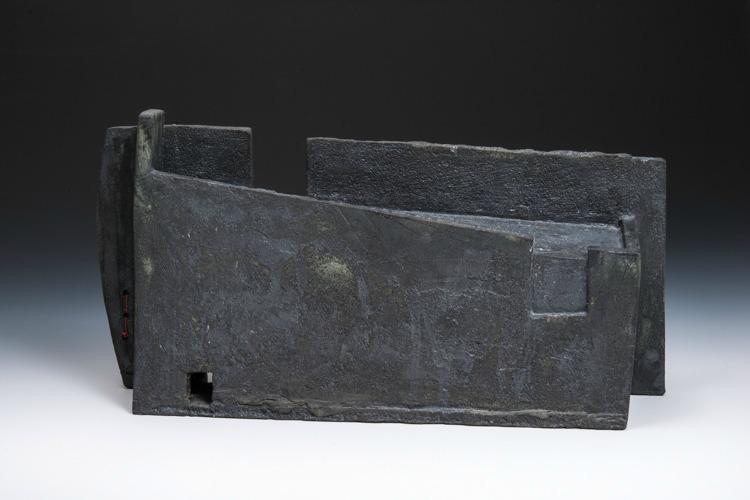 Skulpturer Hellebovbjerg4