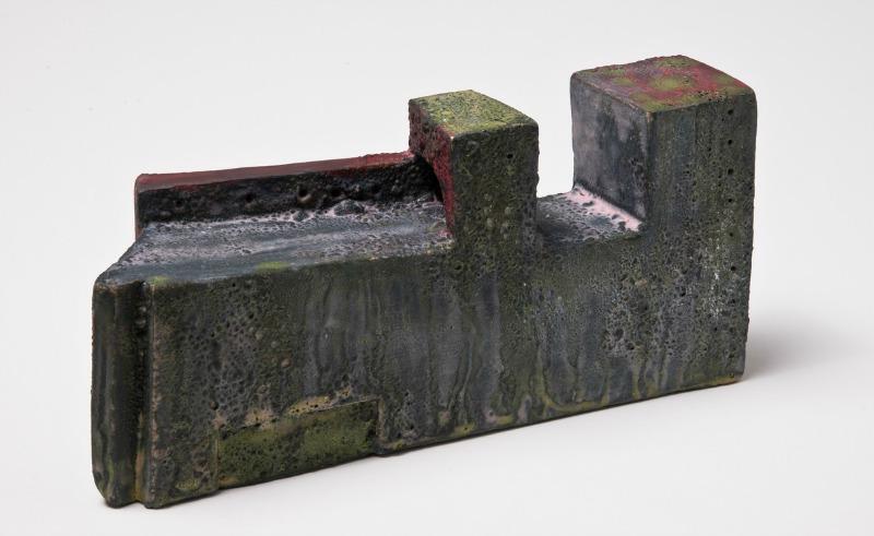Skulpturer Hellebovbjerg_hjemstavn - Kopi