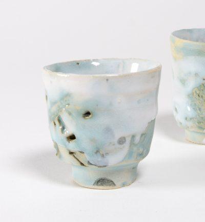 eggmug shotglass