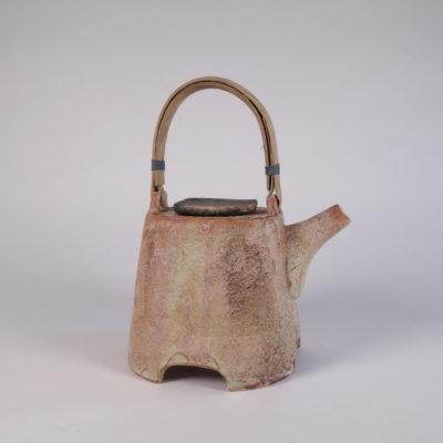 Teapot - Helle bovbjerg