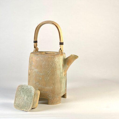 teapot Helle Bovbjerg